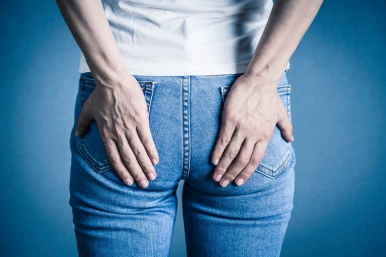 What Causes Haemorrhoids?